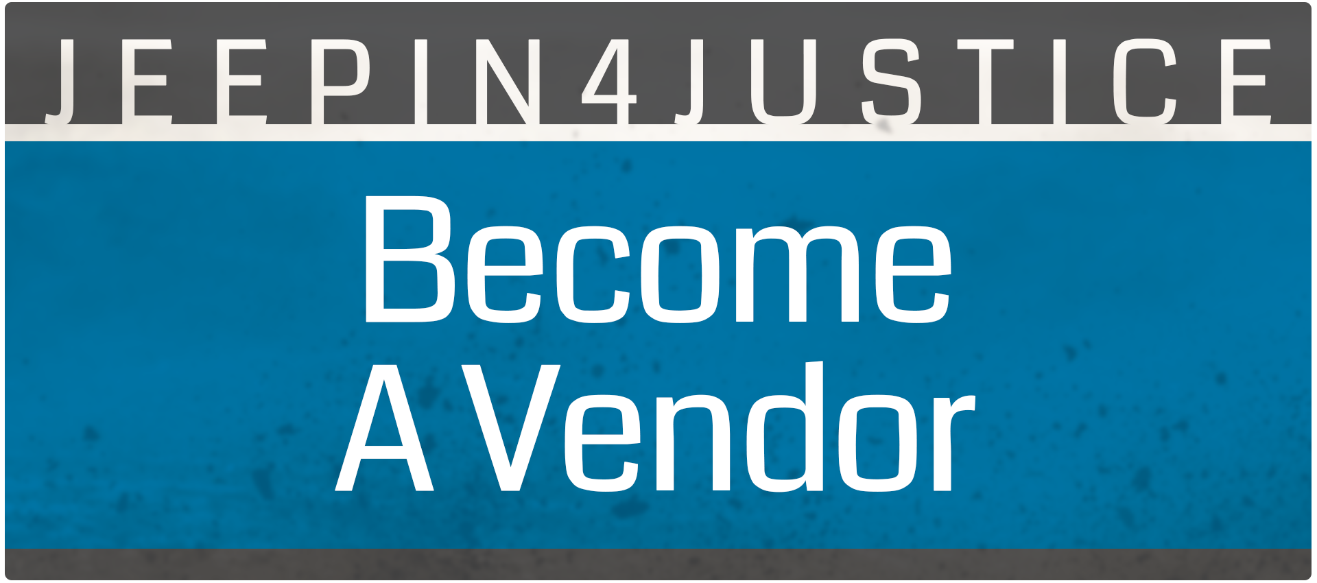 Become A Vendor Header